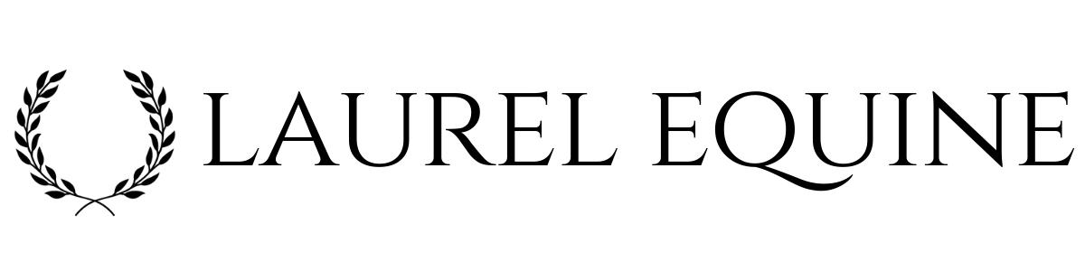 Laurel Equine